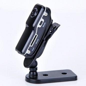 Camera Mini  Md80